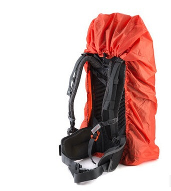 naturehike-nh-outdoor-camping-travel-covers-mountaineering-backpack-rainy-essential-bag-backpack-cover-waterproof-cover