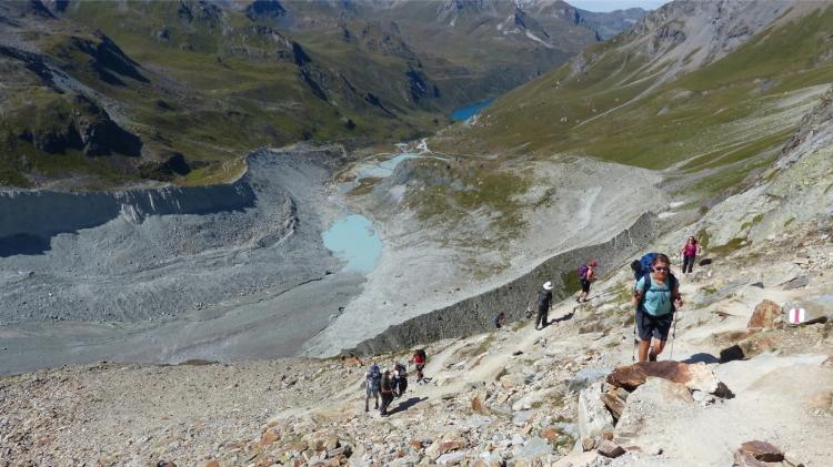 glacier-de-moiry